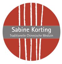 Sabine Korting Logo