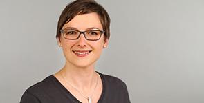 Sabine Korting - Foto